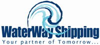 WaterWay Shipping